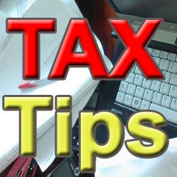 Tax Tips Philippines
