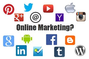 internet marketing trends today