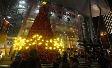 10 Things Your Employees want this Christmas