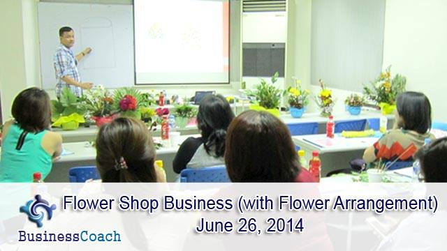 BusinessCoach Inc. August 2014 Business Seminar Schedule