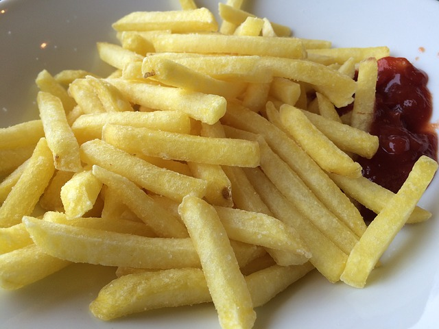 french-fries-616115_640