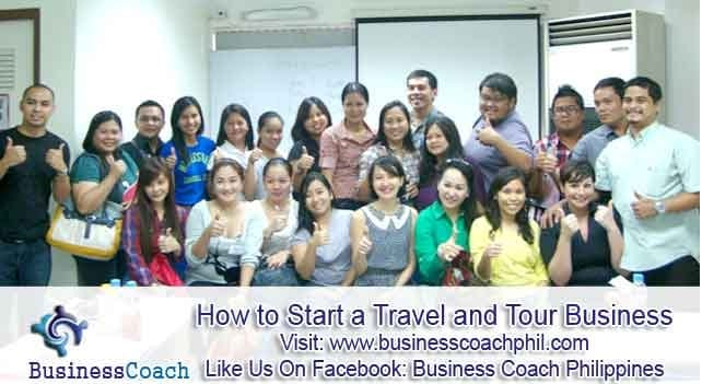 BusinessCoach Inc. April 2015 Business Seminar Schedule