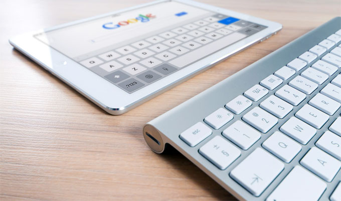 10 Digital Marketing Tips for Small Businesses in the Philippines