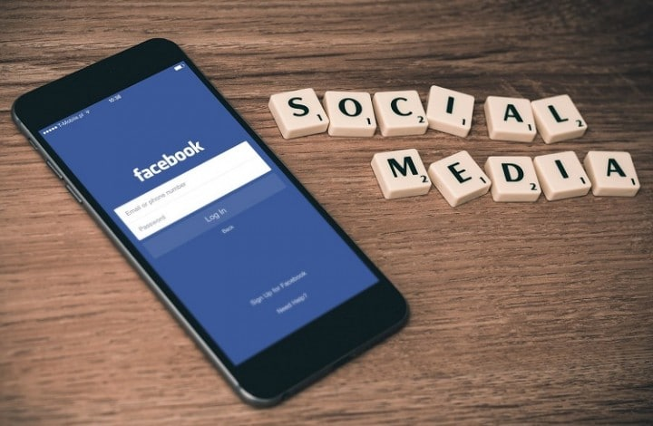 5 Things Business Owners Should Know about Facebook Users