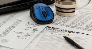 12 Tips for a Smooth Annual ITR Filing in the Philippines