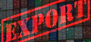 12 Marketing Tips for Export Businesses in the Philippines