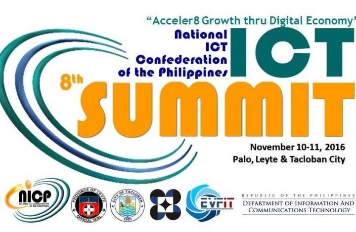 3 Years after Haiyan, Eastern Visayas is Set to Accelerate Digital Economy
