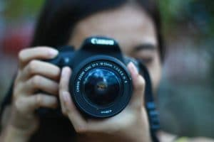 How to Start a Photography Business in the Philippines