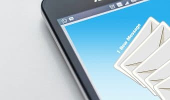The Five Email Addresses Your Business Should Have