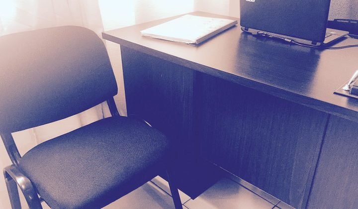 15 Tips for a Successful Job Interview in the Philippines