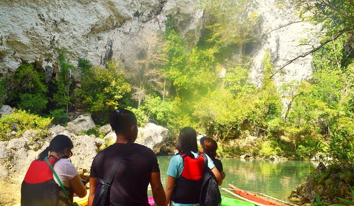 15 Ways to Earn in the Philippines during Summer