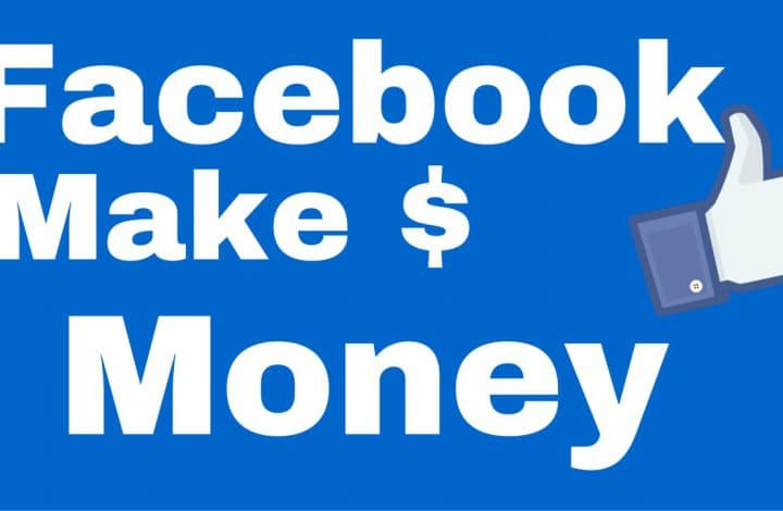 10 Ways to Make Money from Your Facebook Page in the Philippines