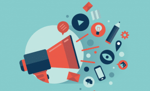 10 Tips to Promote Your Small Business Using Video Marketing