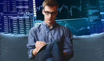 5 Trading Secrets Every Aspiring Trader Needs to Know