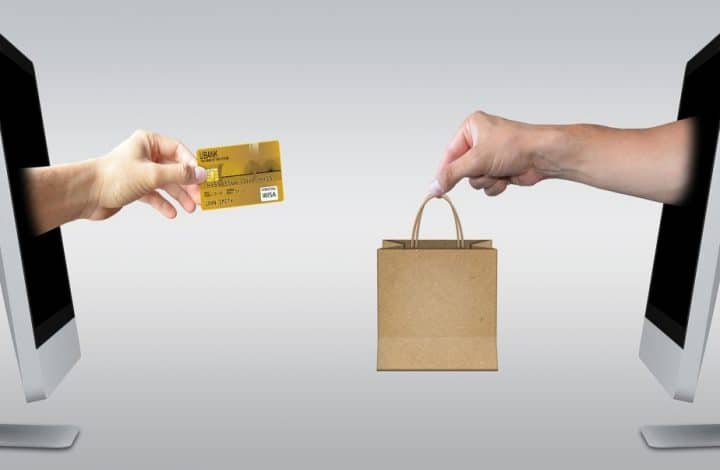Try These Online ECommerce Business Ideas This Holiday Season