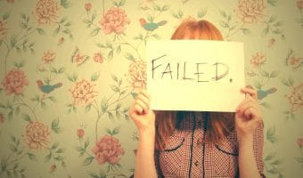 Here's Why Your Startup Will Fail And What To Do About It