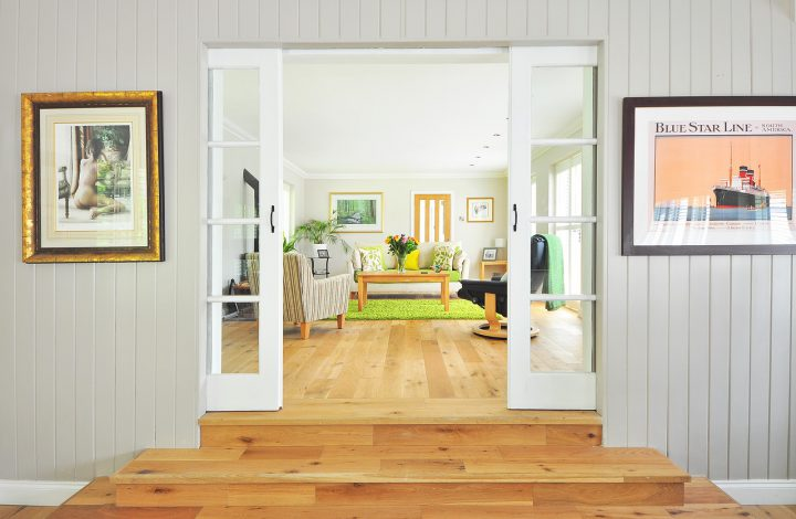 All You Need to Know Before Starting Your Interior Design Business