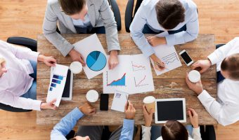6 Ways to Boost Your Sales Team Performance