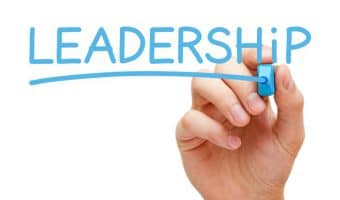 Leadership is Learned from Experience, Mentoring and Crisis