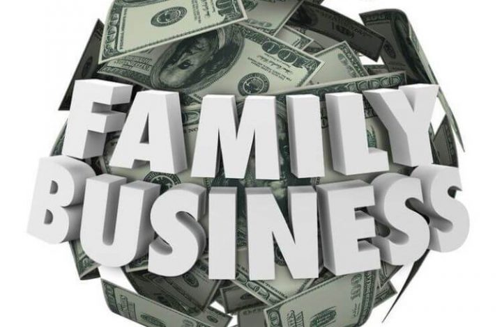 6 Things to Keep in Mind Before Joining a Family-Owned Business
