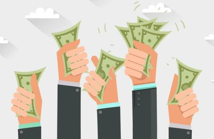 7 Tips How to Ask For a Pay Rise at Work