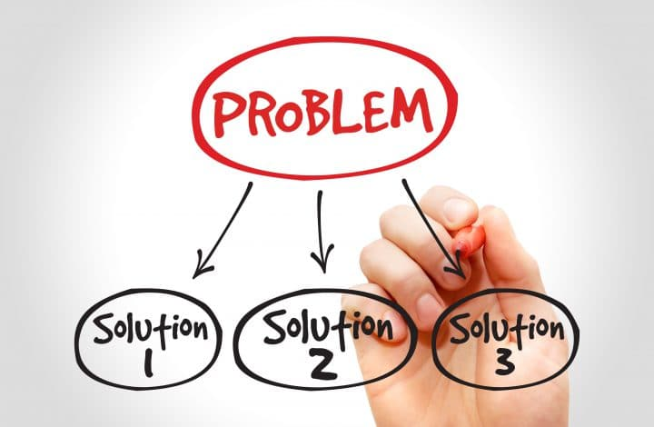 10 Tips for Improving Your Problem-solving Skills