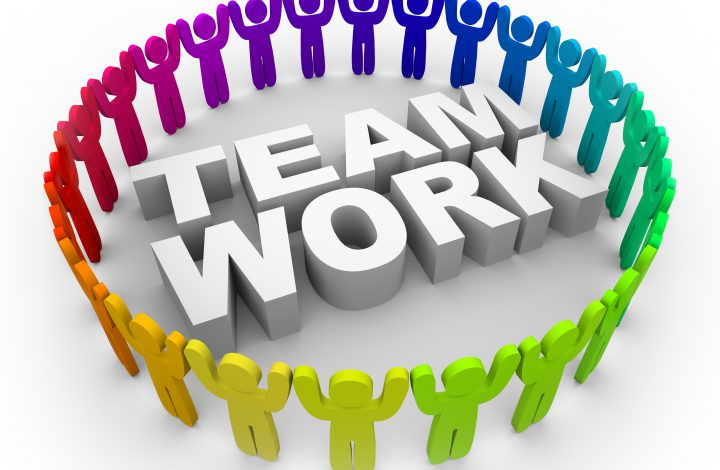 10 Tips for Effective Teamwork When Working in International Teams