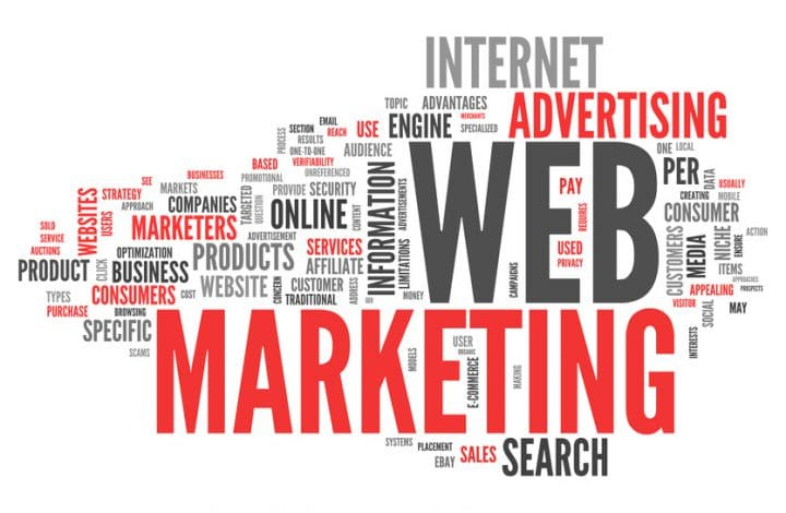 7 Ways How To Market Your Online Business