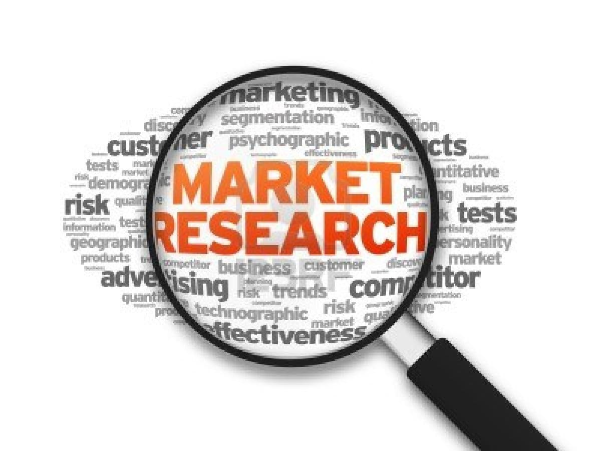 market research kudler About: write a 1,050-word paper in which you justify the importance of marketing research in the development of kudler fine food's marketing strategy and tactics.